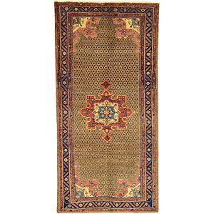 Wide Runners Rugs | AU Rugs - Page 4