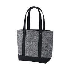 WOMEN Ines Tote Bag