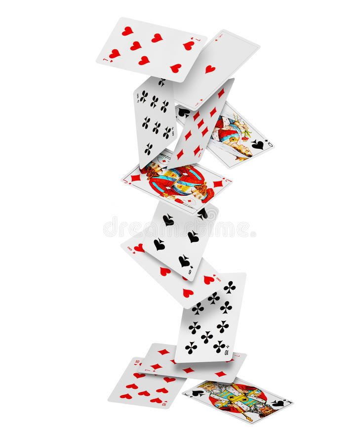 21++ Playing cards clipart transparent background info