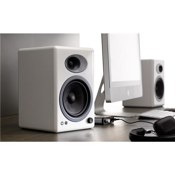 104 best For Your Home images on Pinterest Speakers Audio and