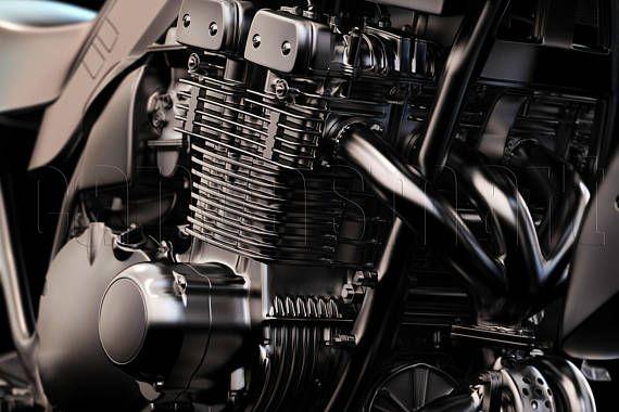 Machine Engine Mechanism Mechanical Gears Movement Diptych
