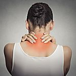 What Causes Fibromyalgia? Arm Yourself With the Facts