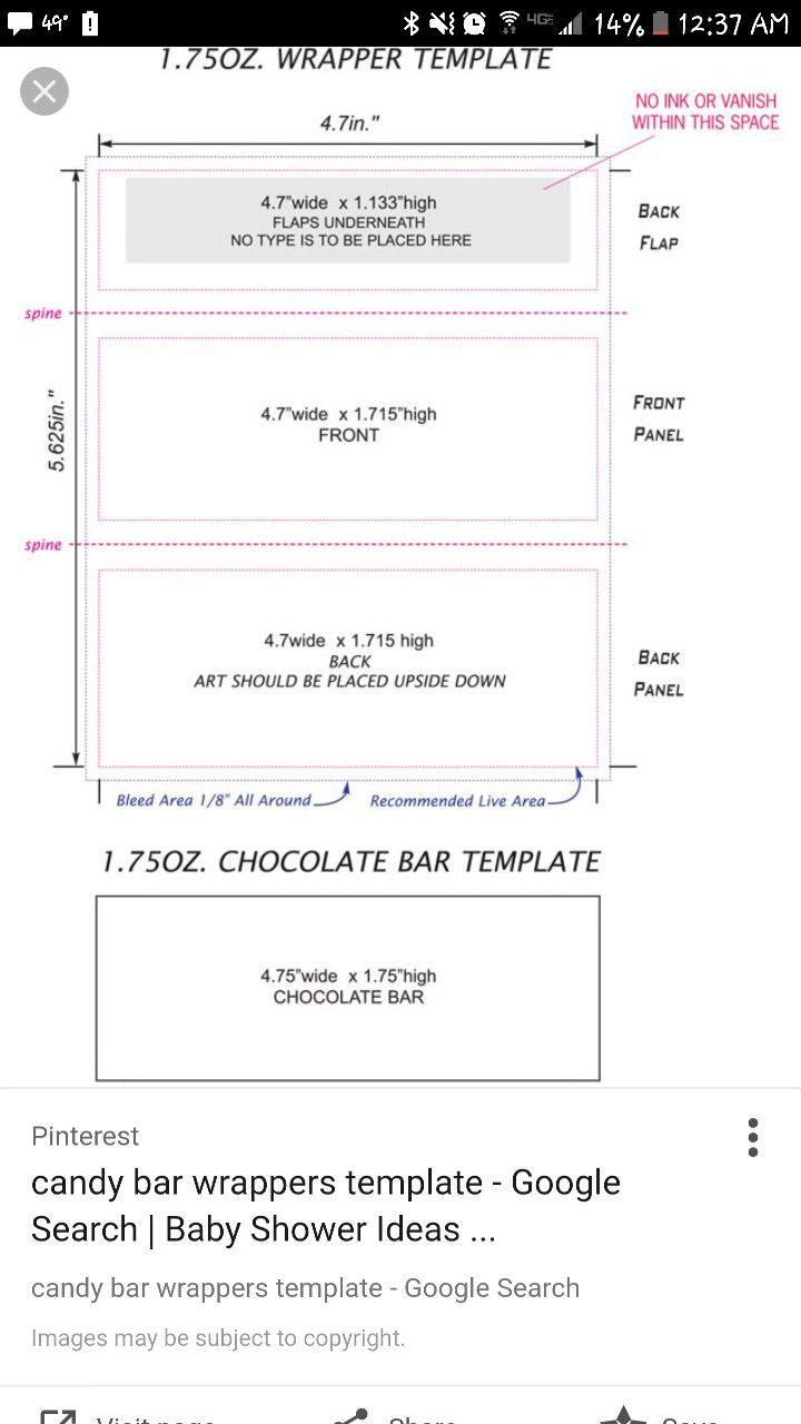 Pin De Leanne Moody En My Stuff In 2020 With Images Candy Bar