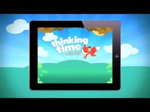 Interesting app for kids