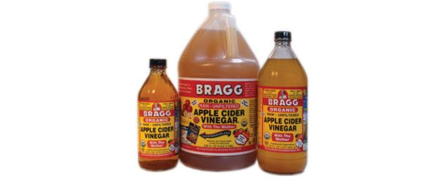 Discover the top 10 benefits of apple cider vinegar. AVC is considered to be a potent remedy for illnesses and overall health.