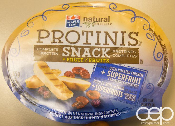 Rap protein gummies coupon