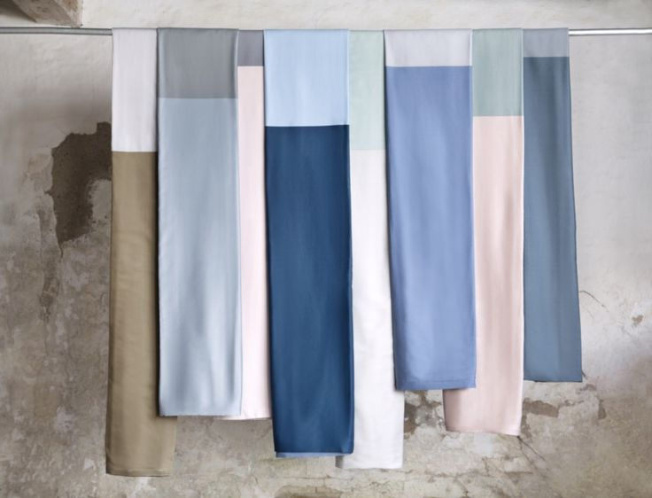 Bedding from Mette Ditmer