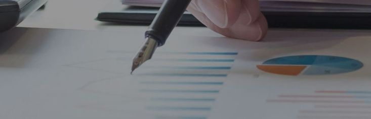 Cpa near me certified public accountant firms