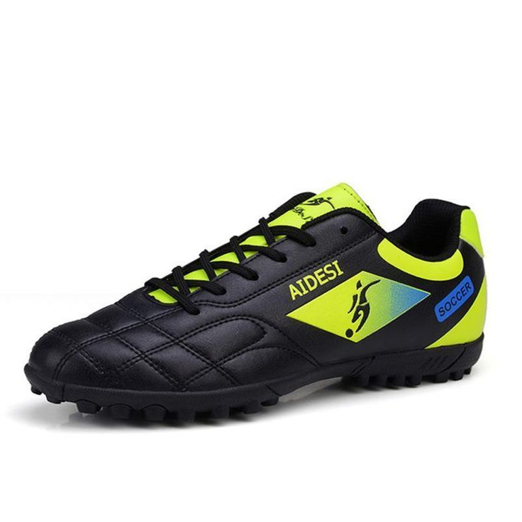 Be effective with this product Men Football Shoe... and stop doubting yourself, see it on Costbuys http://www.costbuys.com/products/men-football-shoes-soccer-boots-soccer-cleats-turf-shoes-leather-soccer-trainer-boys-soccer-sneaker-turf-boot?utm_campaign=social_autopilot&utm_source=pin&utm_medium=pin