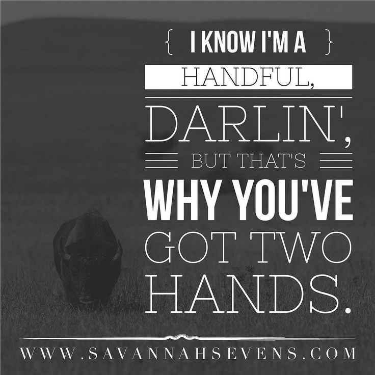 To all you beautiful souls out there being a handful tonight.#saturdaze #savannahsevens #savannah7s #nightlife #goodtimes