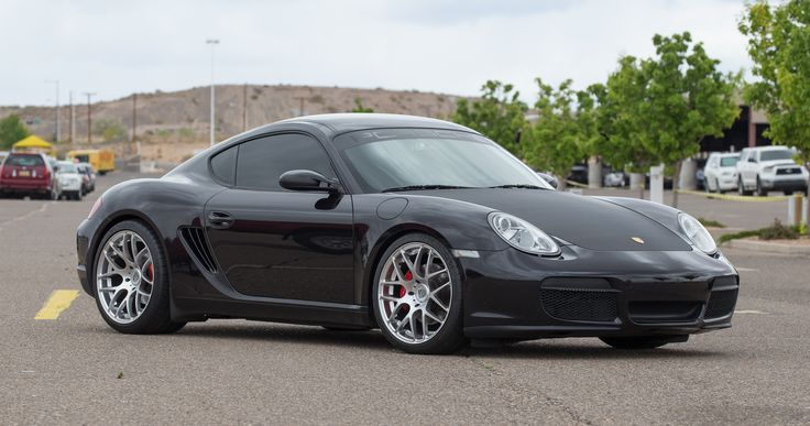 2006 2007 2008 porsche cayman s - Google Search