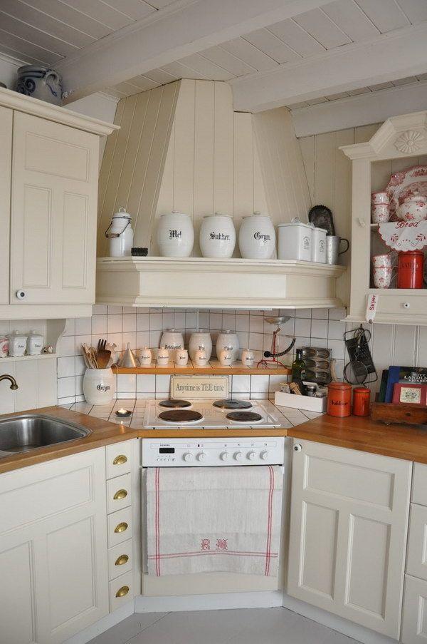 39 besten Küche Bilder auf Pinterest | Küchenstauraum, Moderne ...