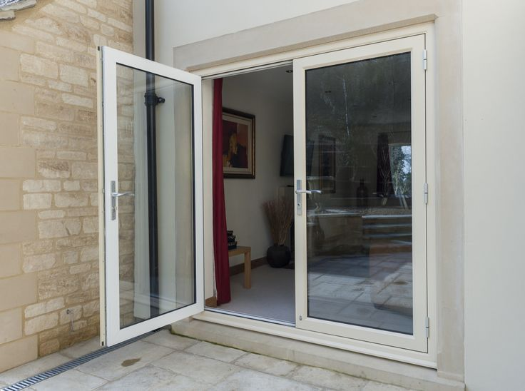 17 best ideas about upvc french doors on pinterest for French doors exterior upvc