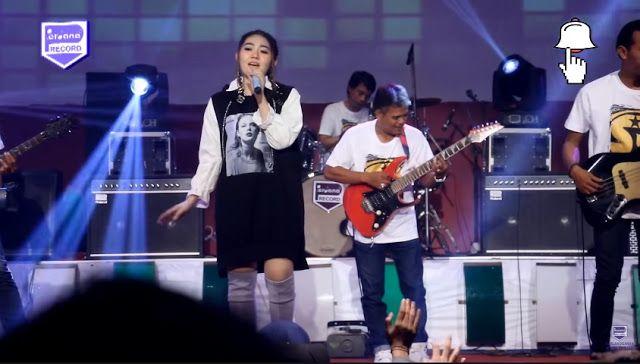 Video Dangdut Koplo Populer Via Vallen Tibo Mburi Official