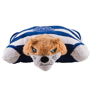 Pillow Pets Geelong Cats 2012 - 40cm