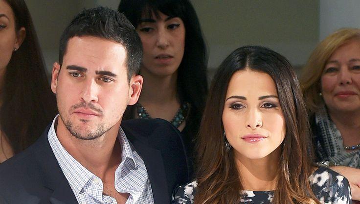 Andi Dorfman: It Was Strange to Watch Josh Murray Propose to Amanda Stanton on Bachelor in Paradise