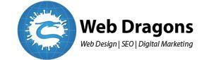 http://webdragons.in/seo-company-In-chennai.html