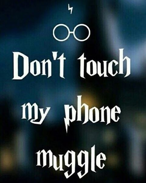 25 best ideas about lock screen picture on pinterest - Don t touch my ipad wallpaper ...