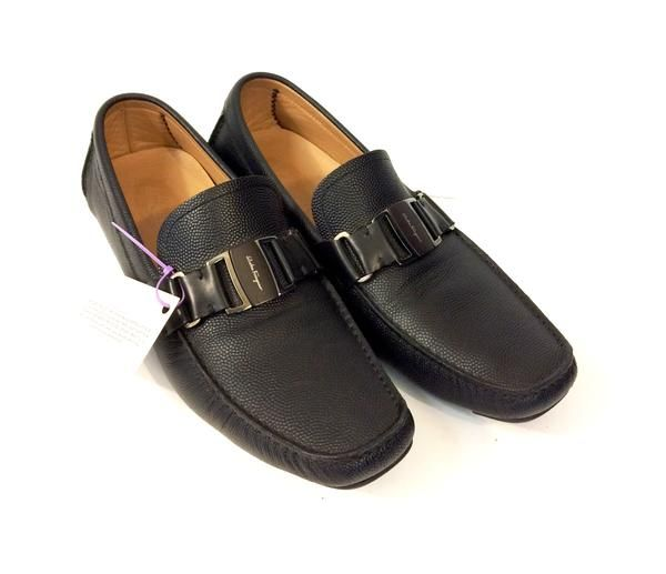 Nina Womens CARRIE YY Open Toe Dorsay Pumps Grey Size 8.5 IwCL