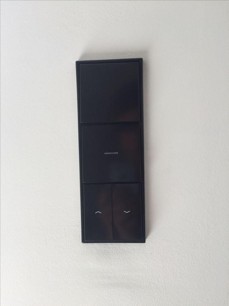 56 besten schalter und steckdosen bilder auf pinterest. Black Bedroom Furniture Sets. Home Design Ideas