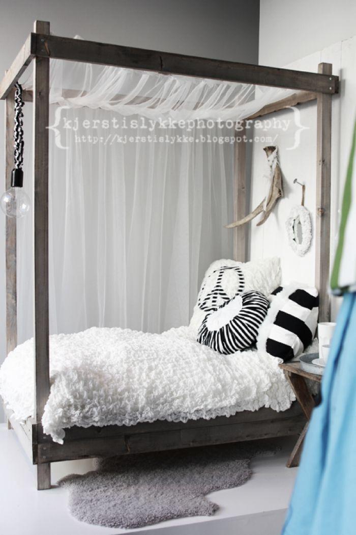Super Idee! En Alles Nog DIY Ook! Top Dus. Stof Kussens Komt Van Ikea,  Grappig Om Te Zien Wat Je Er Allemaal Van Kunt Maken!