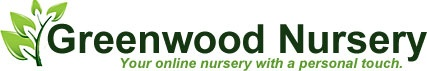 Greenwood Nursery Online Nursery