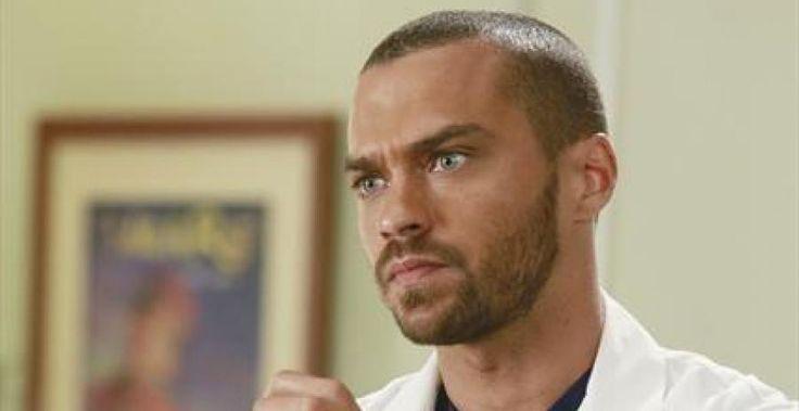 Grey's Anatomy Sneak Peek   Grey's Anatomy Saison 9 : Episode 17, sneak peek 2 !   melty.fr