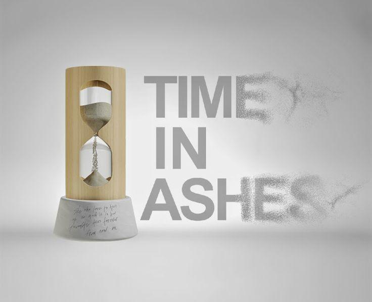 """""""Tiempo en cenizas"""" - [XXXVII] Imagina los entierros del futuro"""