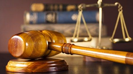 Maryland Courts #maryland #courts, #maryland #judiciary, #md #courts, #case #search, #maryland #electronic #courts, #jury #service, #appellate #opinions, #court #of #appeals, #court #of #special #appeals, #circuit #courts, #district #court #of #maryland, #orphans' #court, #mediation http://germany.nef2.com/maryland-courts-maryland-courts-maryland-judiciary-md-courts-case-search-maryland-electronic-courts-jury-service-appellate-opinions-court-of-appeals-court-of-special-appe/  # Maryland…