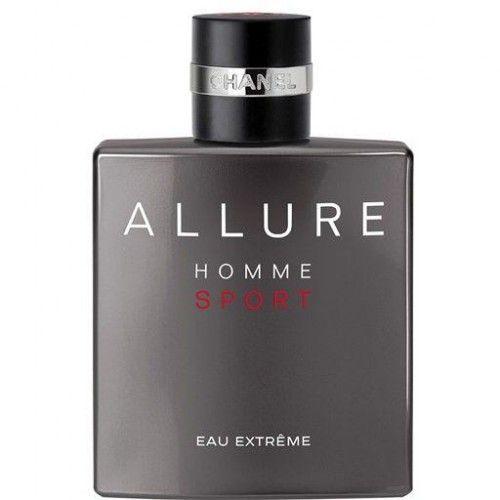 Chanel Allure Homme Sport (EDP,Men,100ml)
