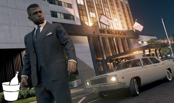 Mafia III Update 1.04 Is 2.3GB Includes Performance Improvements & New Outfits