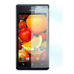 Huawei Ascend P1 (U9200) skärmskydd (2-pack)  http://se.innocover.com/product/173/huawei-ascend-p1-u9200-skarmskydd-2-pack