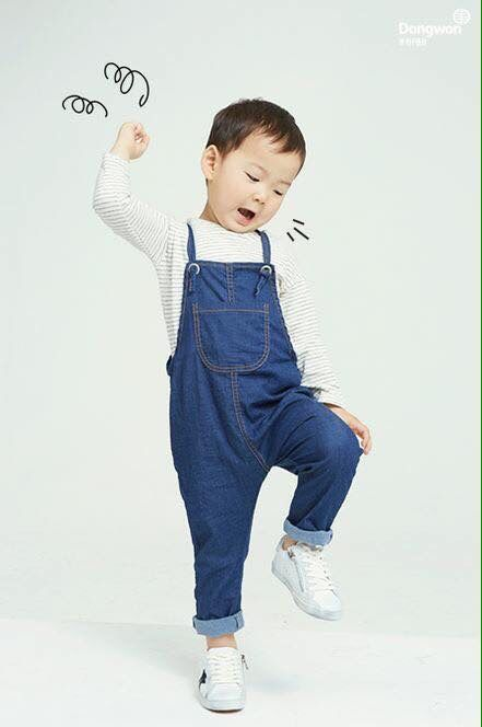 Mingukie the dancing prince