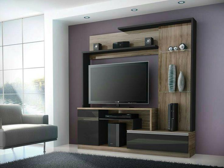 Mueble tv para mi casa pinterest mueble tv tv y - Mi mueble online ...