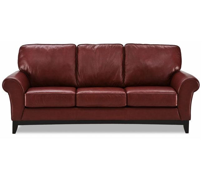 Palliser Lorian Sofa Collection | Sofas and Sectionals