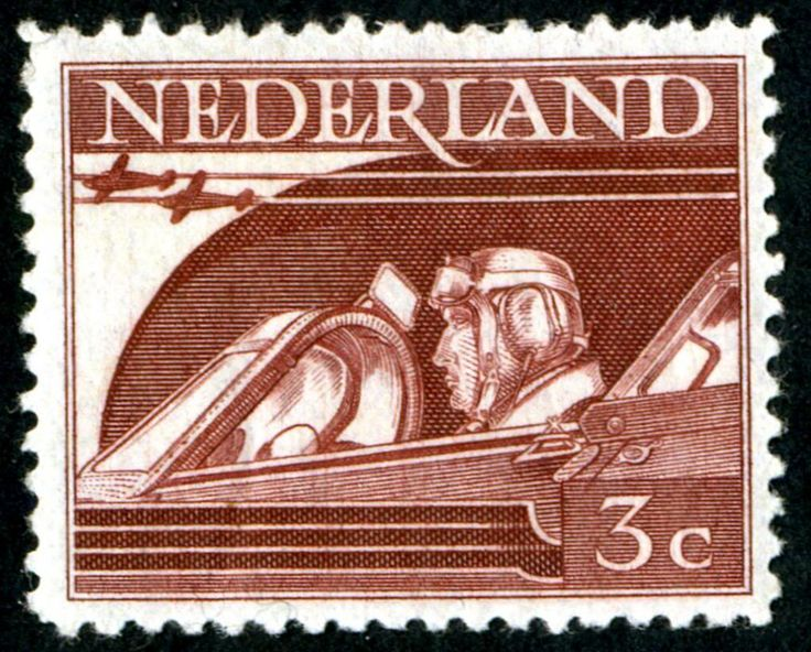 1944-46