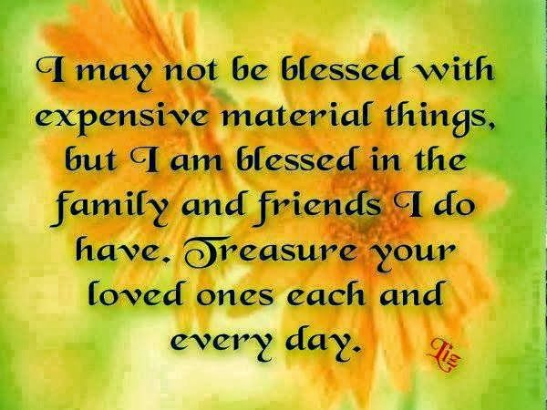 53 Best Images About BLESSINGS On Pinterest