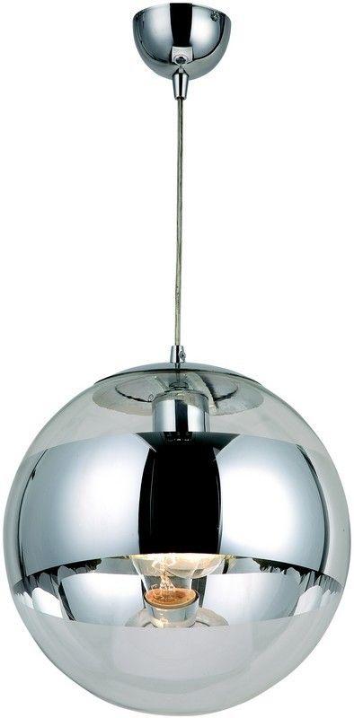 Lustr/závěsné svítidlo GLOBO GL 15812 | Uni-Svitidla.cz Moderní #lustr vhodný jako osvětlení interiérových prostor od firmy #globo, #design #lustry, #chandelier, #chandeliers, #light, #lighting, #pendants