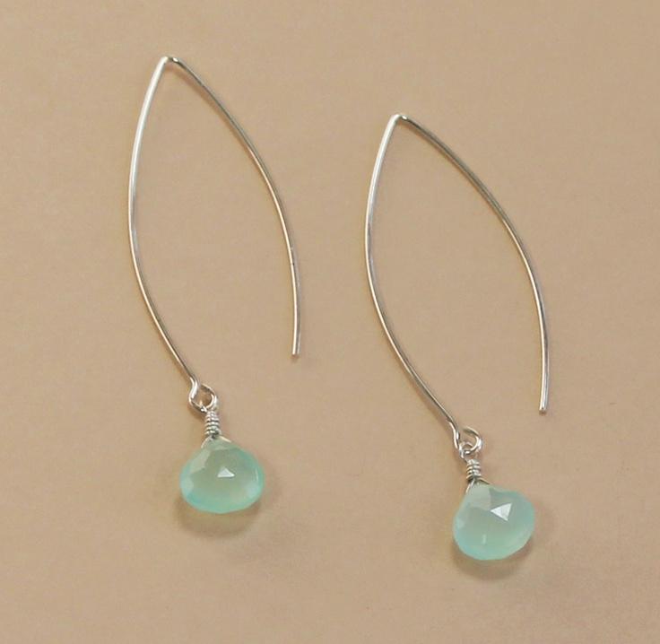 57 best Beach Jewelry Beach Wedding Jewelry Beth Devine Designs