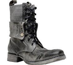 hitapr.org mens combat boot (21) #combatboots