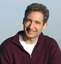 -Brian Greene...wrote a book, The Elegant Universe,  on string theory...he translates his tome into a three-hour documentary...NOVA | A Conversation With Brian Greene