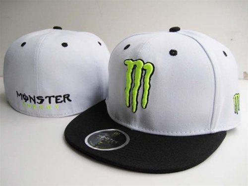 Image - Monster Energy Hats, Red Bull Hats, New Era Hats For Sale - hatscaps's blog - Skyrock.com