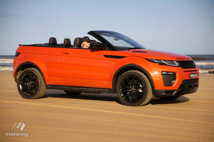 1000 ideas about range rover evoque review on pinterest range rover evoque coupe range rover. Black Bedroom Furniture Sets. Home Design Ideas