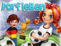 Dorfleben Online
