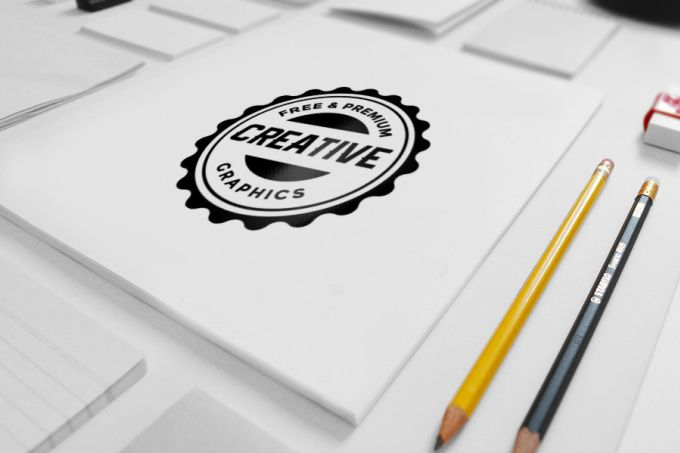 create a PROFESSIONAL Logo Design 24 hours
