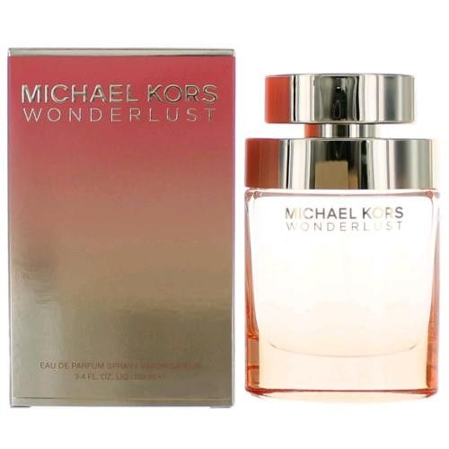 25 best ideas about michael kors perfume on pinterest. Black Bedroom Furniture Sets. Home Design Ideas