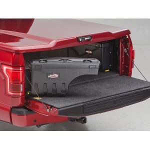 Best 25 Truck Bed Tool Boxes Ideas On Pinterest Truck