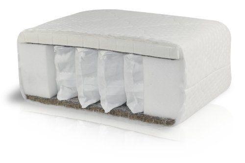 Taschen-Kokos-Latex-Matratze-70-x-140-cm-Kindermatratze