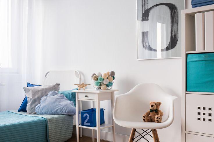Şıklığıyla Odanıza Yeni Bir Hava Katacak 16 Tasarım Komodin
