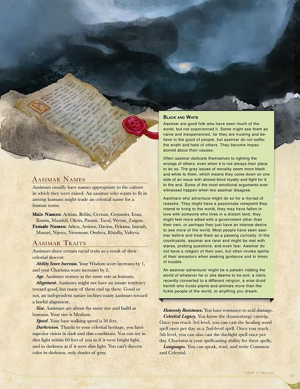 Click image for larger version.  Name:Aasimar 02.jpg Views:334 Size:1.74 MB ID:63924